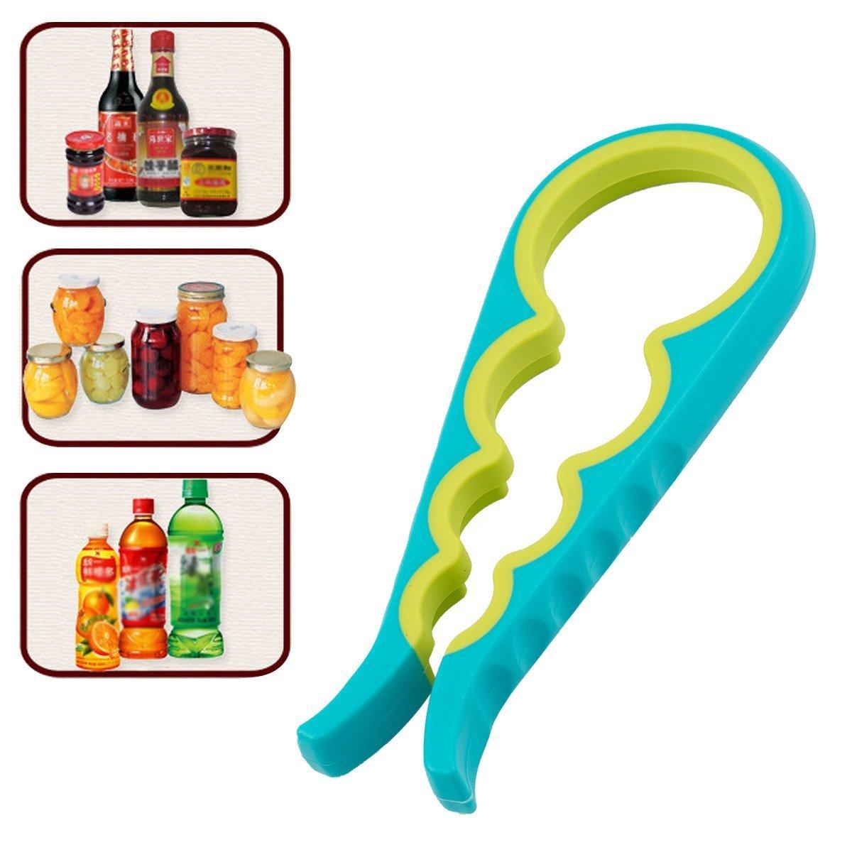 Cool-Shop Premium Easy Grip Jar Opener Product Review