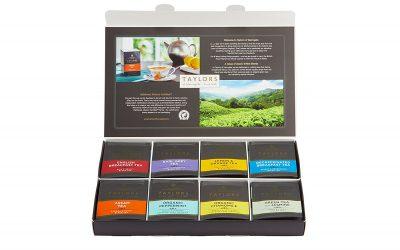 Taylors of Harrogate Classic Tea
