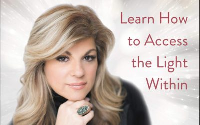 Find Your Soul's Purpose With Kim Russo